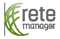 logo_retemanager